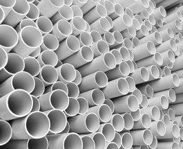 Pečlivě vybírat plastové trubky se vám vyplatí