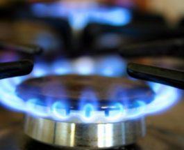 Snadná změna dodavatele plynu ve 4 krocích