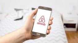 Jak se stát airbnb hostiteli?