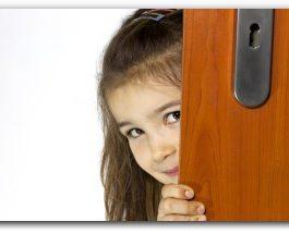 Moderní videotelefony pro každou domácnost