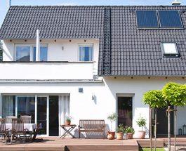 Jak vybrat kvalitní firmu pro realizaci nové střechy na domě?