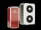 Princip fungování a výhody tepelných čerpadel – levného a ekologického zdroje vytápění