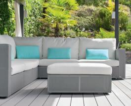 Jak vybrat správný materiál terasy aneb Dřevo, nebo dřevoplast?
