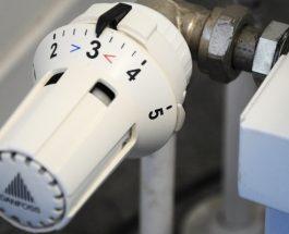 Jak správně topit, aby vás pak nevyděsil účet za vytápění?