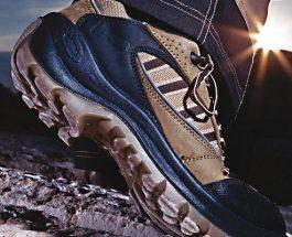 Hledáte obutí do zaměstnání? Zkuste kotníkovou pracovní obuv! Přinášíme několik tipů