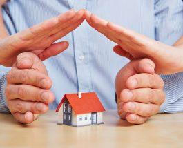 10 největších mýtů o šetření v domácnosti