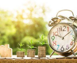 Uvažujete o koupi nemovitosti? Budou se Vás týkat následující daňové povinnosti!