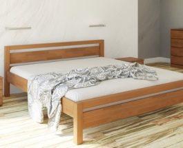 Jak na kvalitní spánek? Dopřejte si ho díky špičkové matraci