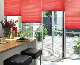 Jak vylepšit interiér?