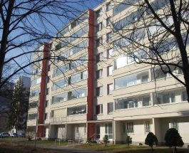 Využívejte balkon jako plnohodnotný prostor bytu díky jeho zasklení